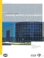 INDUSTRIAL BUILDINGS: STANDARD METHODS OF MEASUREMENT (ANSI/BOMA Z65.2–2012)