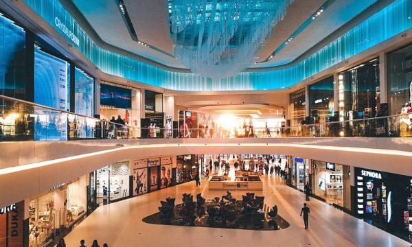 RICS-Retail