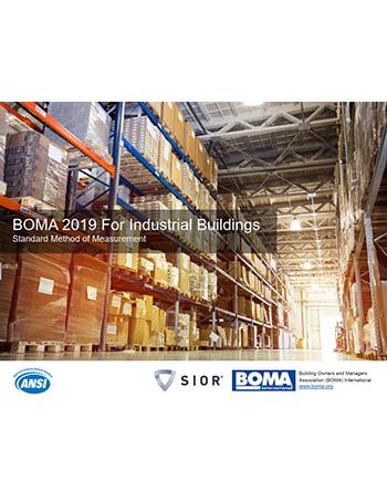 ANSI/BOMA Z65.2-2019